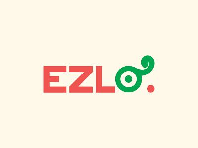 Ezlo branding red green minish cap minish ezlo logo hyrule zelda the legend of zelda link