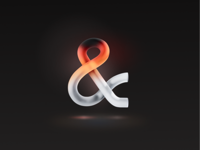 Can't wait for tomorrow! black design art direction illustration concept art digital art branding graphic design 3d