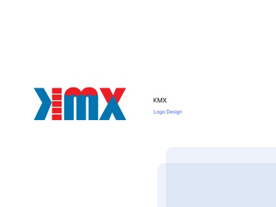 Logo design - Keystone MX illustrator logo design
