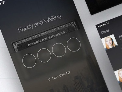 Design Case: Digitizing Concierge