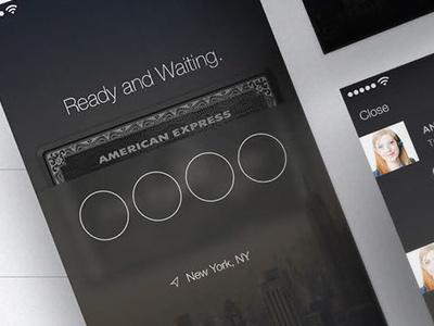 Design Case: Digitizing Concierge