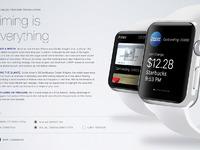 08 applewatch