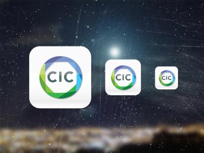 CIC Icon