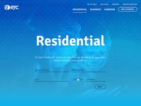 RTC Residential Concept (unused)