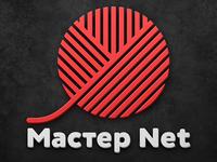 Master Net