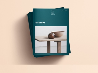 re: Forma catalogue furniture furniture catalogue magazine