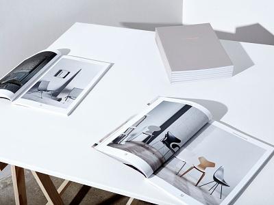 Furnitur furniture design catlouge furniture