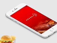 Donerji kebab app