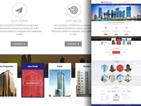 Bin Hamoodah Properties L.L.C