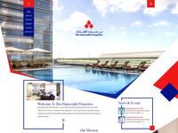 Bin Hamoodah Properties L.L 1