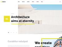 Selene Architecture