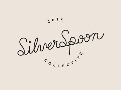 Silver Spoon Collective