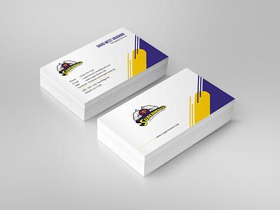 Buisness Card grafic designer card design card buisness card
