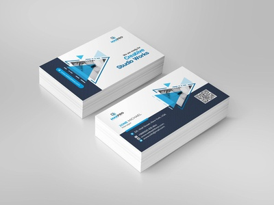 Business Card business card design visting card business cards