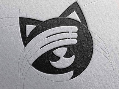 Logo Design logo design vector branding design illustraion logo