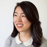 Alison Kim