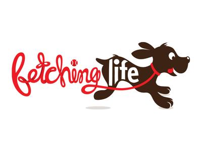 Fetchinglife
