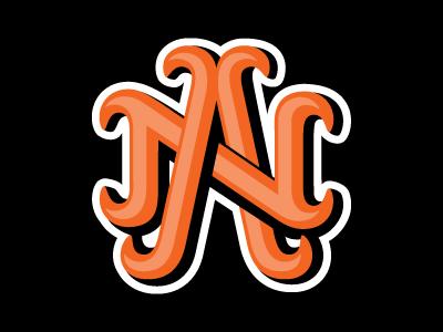 NavigationArts Baseball Hat logo