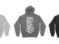 Lac hoodie