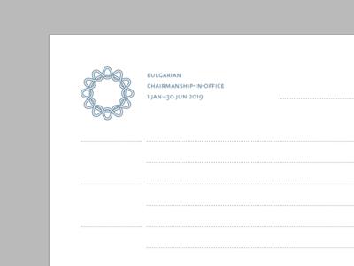 BSEC Notepad