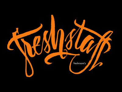 Freshstaff