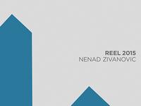 Neks Reel 2015
