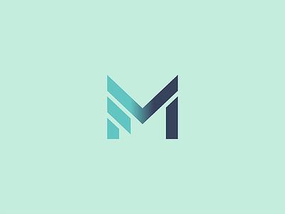 New Business Idea - Logo Concept mark branding identity logo design logo
