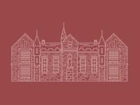 Aberdeen Grammar School, Scotland