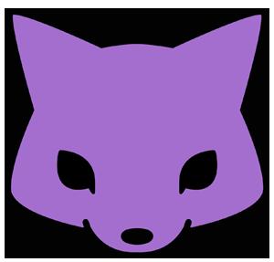 Okami  avatar