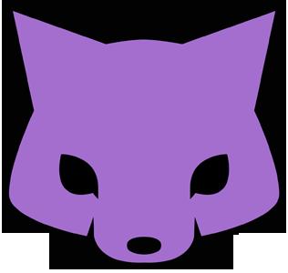 Okami Avatar okami avatar illustrator vector illustration wolf