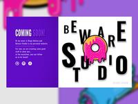 Beware.com Coming Soon!