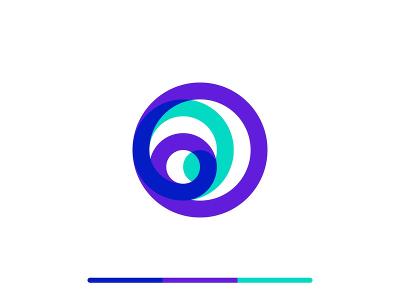 Mulight logo icon music ui logo