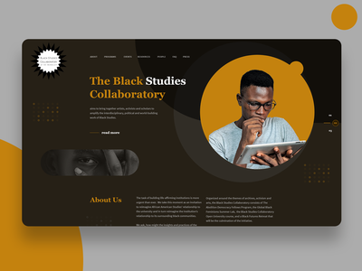 Wodpress onepage design onepager onepage webdesign themeforest creative  design dexim