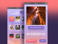 iphone app2