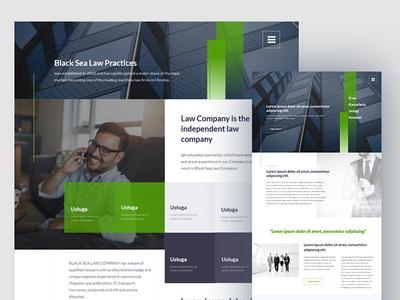 Law company jobs dribbble lawcompany uxdesigner uidesigner product designer ecommerce dexim