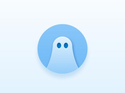 Morning Wood - Product Icon adaptive icons adaptive icon product icon icons android iconography material design