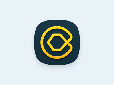 Clipto Product Icon tool c adaptive icons adaptive icon material theming logo icon product icon icons android iconography material design