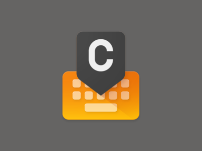 Chrooma Keyboard - Product Icon