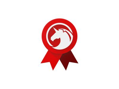 Dirty Unicorns Certified