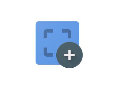 Screener Product Icon