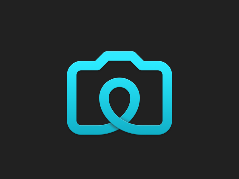 Camera Icon 📷 icon icons product icon android iconography material design