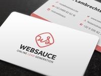 Websauce