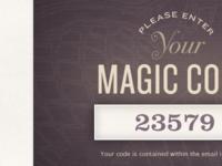 Magic Co