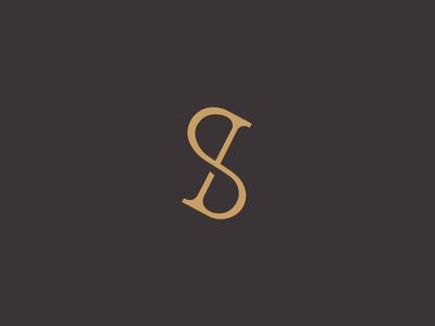 Monogram - final version