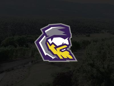 Mountaineers :: School Rebrand