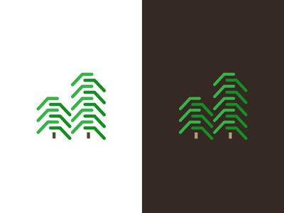 Johnson Environmental Logo Design
