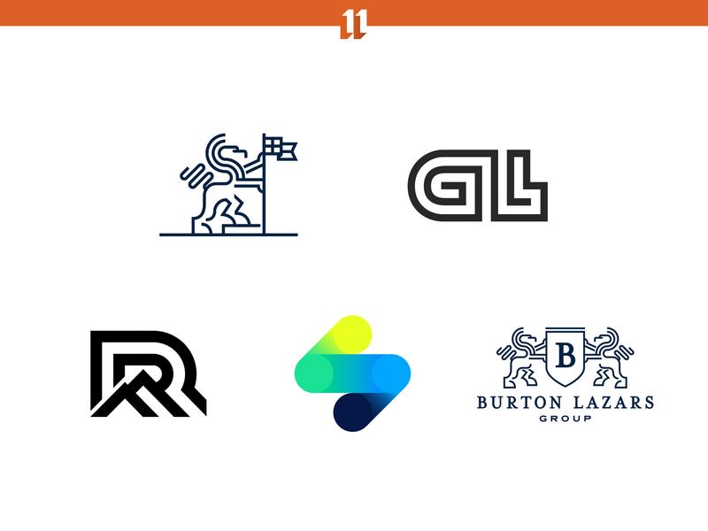 Logo Lounge 11