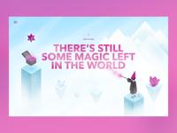 Unity Website #02