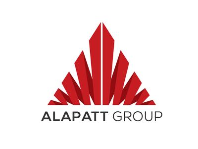 Branding : Alapatt Group
