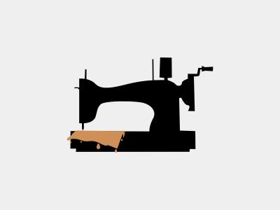 Chali Machine Logo